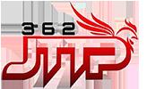 JTTP362